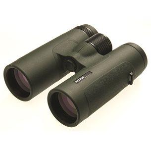 8x42 Helios Lightwing High Resolution Waterproof R/P Binocular