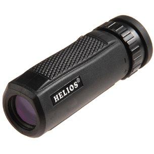 Helios Rapide 10x25 monokikare