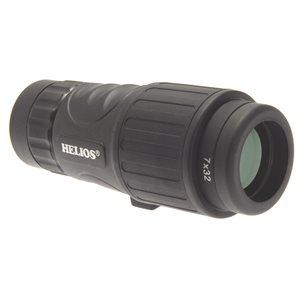 Helios Ranger Close-Focus 7x32 monokikare