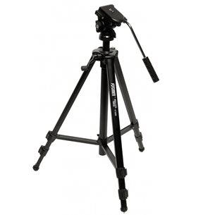Fotomate VT-6006 Heavy-Duty 2-Way Tripod