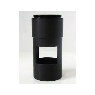 Barr & Stroud Sahara kameraadapter