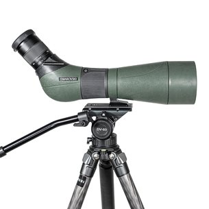 Swarovski ATS 25-50x80 HD Paket