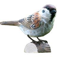 DecoBird Pilfink