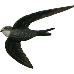 DecoBird Tornseglare