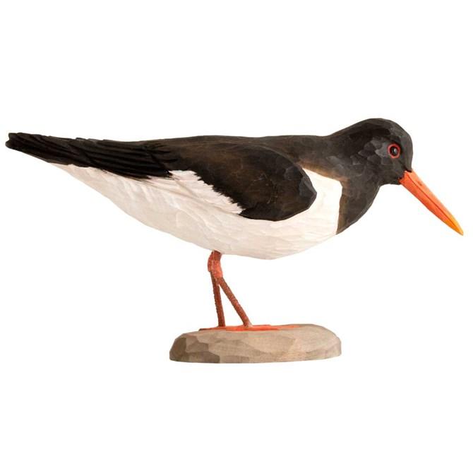 DecoBird Strandskata