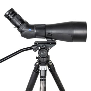 Zeiss Conquest Gavia HD 20-60x85 tubkikarpaket