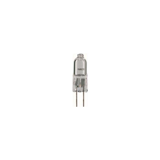 Optiksats - Reservlampa Op1, 20 W