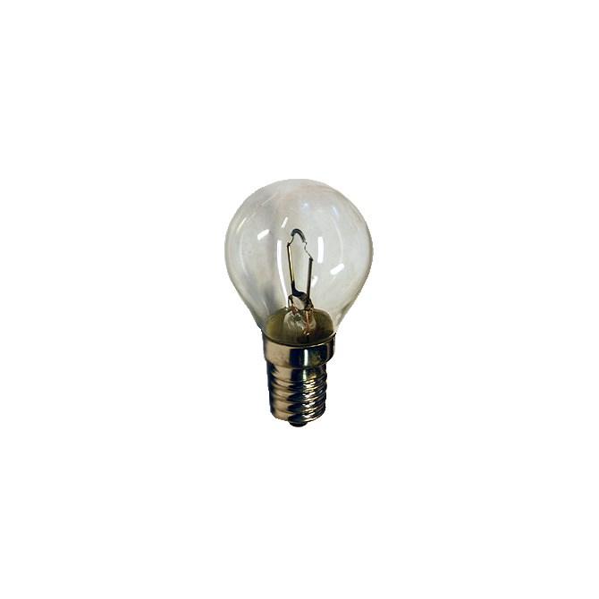 Optiklampa - 6V / 5A