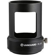 Vanguard digiscopingadapter för Endeavour XF & HD tubkikare