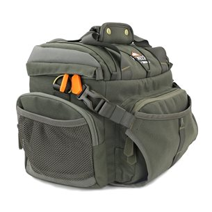 Vanguard Pioneer 900 väska