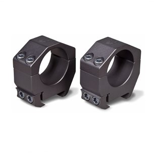 Vortex Precision Matched 30mm Medium ringar (24.64mm)