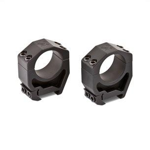 Vortex Precision Matched 34mm Höga ringar (32mm)