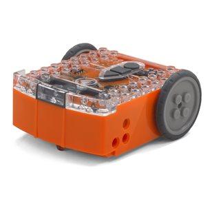 Edison v 2.0 - programmerbar robot