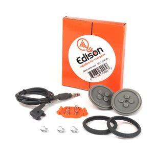 Edison - reservdelssats