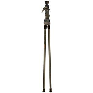 Primos Trigger Stick Gen III Bi-Pod 61-155cm