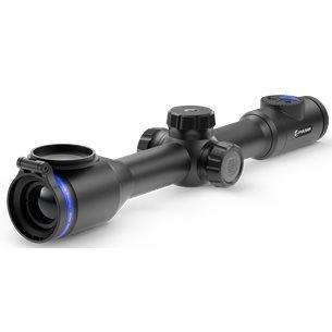 Pulsar Thermion XM30 värmesikte