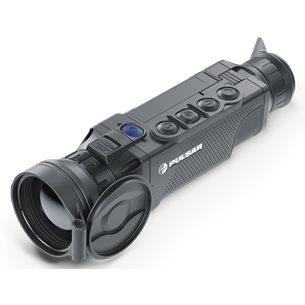 Pulsar Helion 2 XQ50F värmekamera