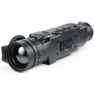 Pulsar Helion 2 XP50 värmekamera