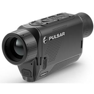 Pulsar Axion KEY XM30 värmekamera