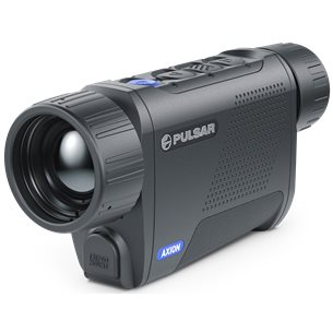 Pulsar Axion XQ38 värmekamera