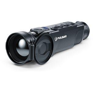 Pulsar Helion 2 XP50 Pro värmekamera