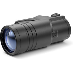 Pulsar Ultra - X850 IR lampa