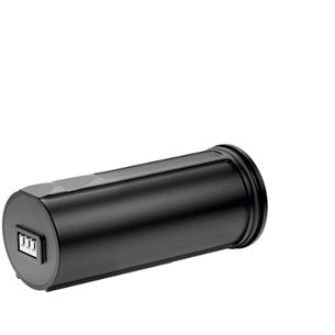 Pulsar APS 2 batteripack