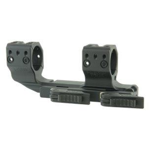 Spuhr QDP-3616 QD Scope Mount 30mm, H38mm, 6 MIL