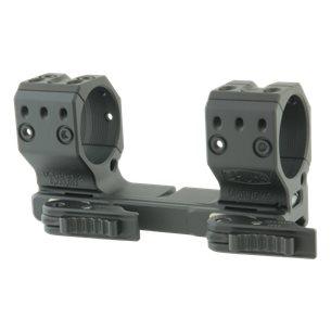 Spuhr QDP-6002 QD Scope Mount 36mm, H38mm, 0 MIL