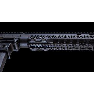 Spuhr HK417/MR308 short Forend