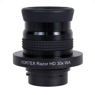 Vortex Razor HD 30x vidvinkel okular