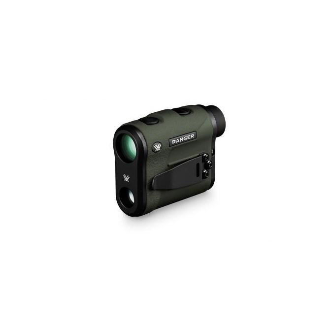 Vortex Ranger 1800 6x22 Laseravståndsmätare
