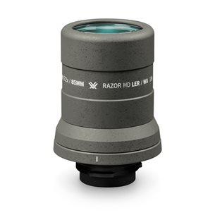 Vortex Razor HD LER 18x/23x Vidvinkelokular