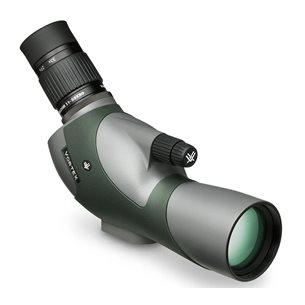 Vortex Razor HD 11-33x50 vinklad