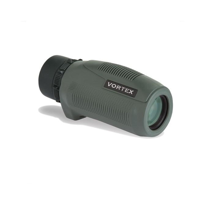 Vortex Solo 8x25
