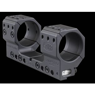 Spuhr SA-4801 Scope Mount 34 mm for Accuracy International