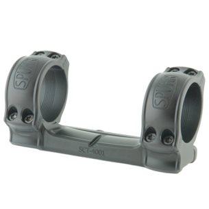 Spuhr Aesthetic Mount 34mm SAKO TRG H30mm 0MIL