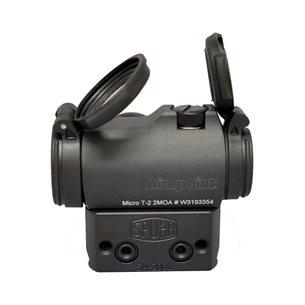 Spuhr Aimpoint T1/T2 mount, 30mm