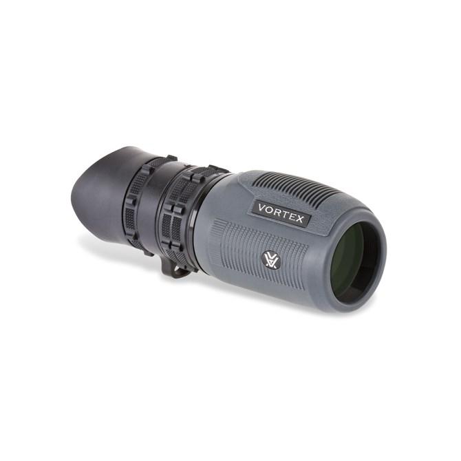 Vortex Solo R/T 8x36 Tactical