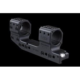 Spuhr SP-3016 Cantilever Scope Mount 30 mm för Picatinny