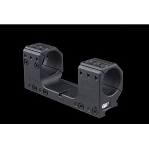 Spuhr SP-3602 Scope mount 30 mm Picatinny