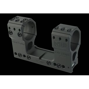 Spuhr SP-4004 Scope Mount 34 mm Picatinny