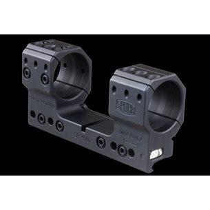 Spuhr SP-4302 Scope mount 34mm Picatinny rail