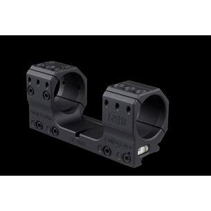 Spuhr SP-4601 Scope Mount 34 mm Picatinny