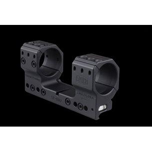 Spuhr SP-4808 Scope Mount 34 mm Picatinny