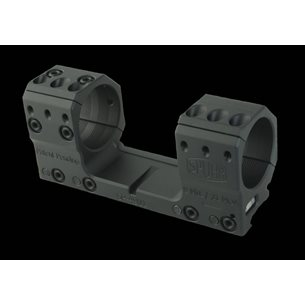 Spuhr SP-4901 Scope Mount 34 mm Picatinny