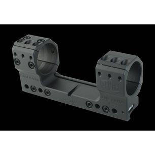 Spuhr SP-5002 Scope Mount 35 mm Picatinny