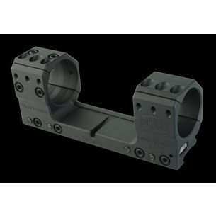 Spuhr SP-5601 Scope Mount 35 mm Picatinny