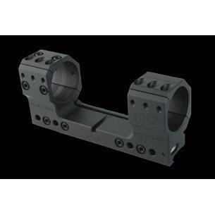 Spuhr SP-5602 Scope Mount 35 mm Picatinny
