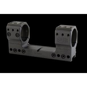 Spuhr SP-6002 Scope mount 36 mm